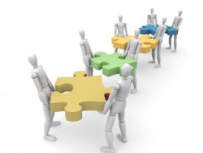 SAF, NLC: Kết quả kinh doanh quý 1/2013