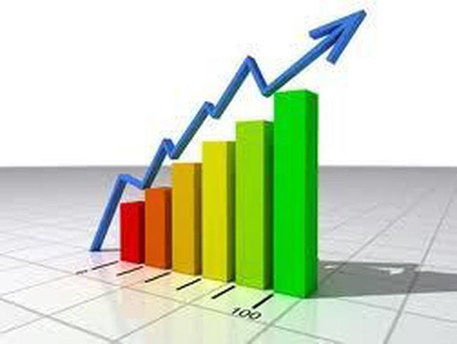 KTT, DNC: Lên kế hoạch chi cổ tức tỷ lệ 10% năm 2013