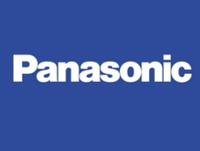 Panasonic sẽ xây dựng nhà máy 4 tỷ yen tại Việt Nam