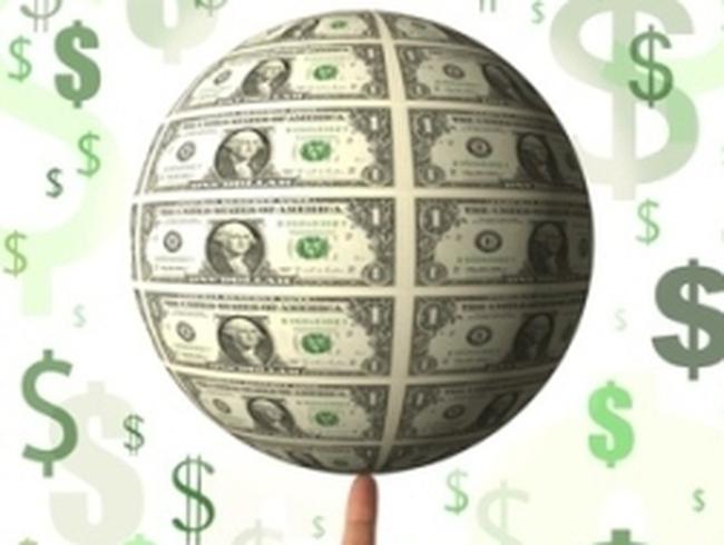DAC, MCC: Thông qua kế hoạch kinh doanh năm 2013