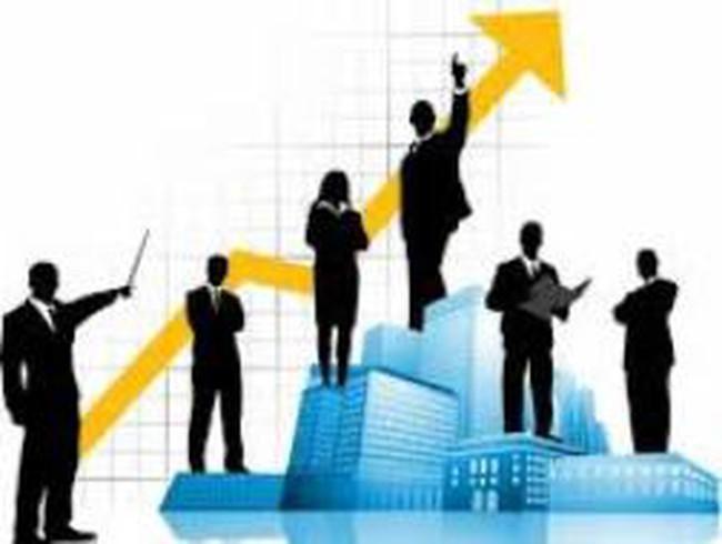 CPC, DRL: Lên kế hoạch kinh doanh năm 2013