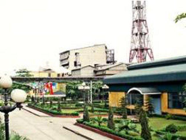 Hóa chất Lâm Thao lên kế hoạch lãi trước thuế 435 tỷ đồng năm 2013