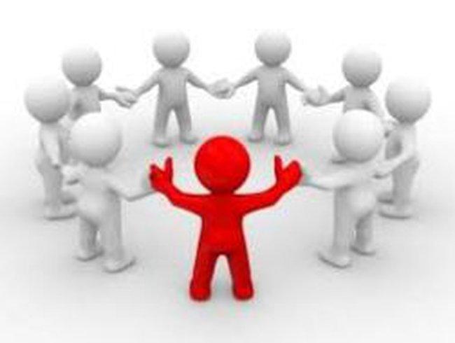 SAP, TTZ: Kế hoạch kinh doanh năm 2013