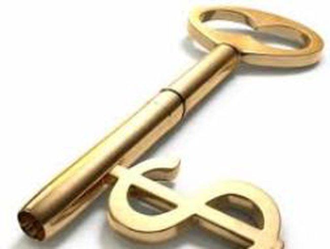 SFN, HEV: Kết quả kinh doanh quý I/2013