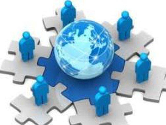 EMC, VPH: Kết quả kinh doanh quý I/2013