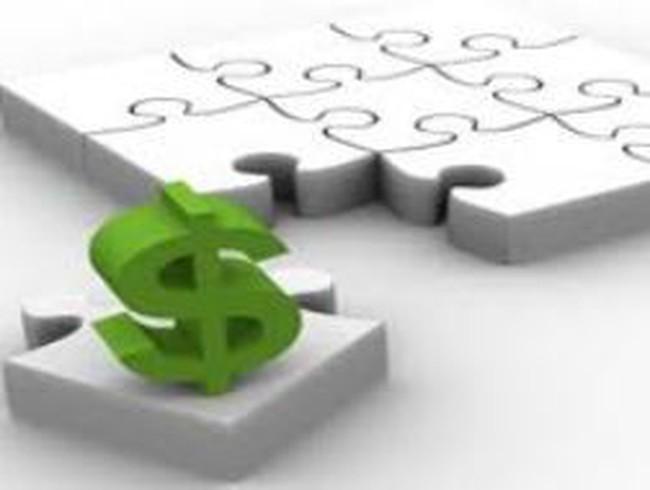 KKC, BCE: Kết quả kinh doanh quý I/2013