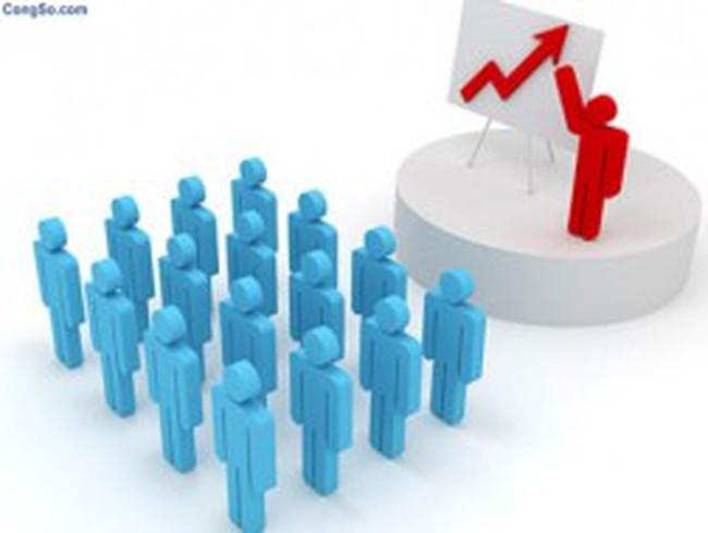 SMA, SBC (mẹ): Kết quả kinh doanh quý I/2013