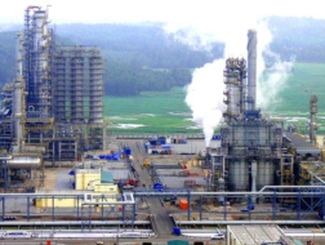 Dự án lọc hóa dầu 27 tỷ USD - Chủ đầu tư sẵn sàng giải trình