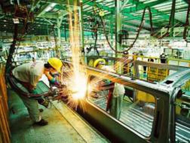 Singapore trở lại dẫn đầu FDI vào TP.HCM