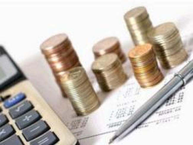 HTI, CSC (mẹ): Kết quả kinh doanh quý I/2013
