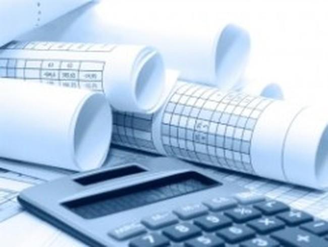 2 doanh nghiệp Vinaconex VCM, VCC báo lãi quý I/2013