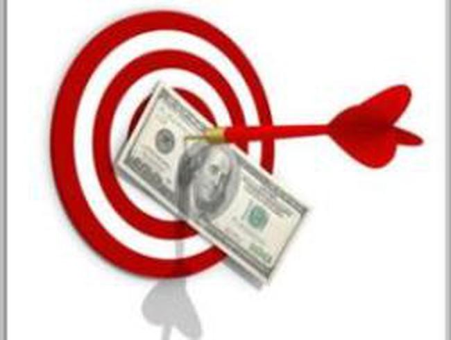 MKV, GMX: Lãi sau thuế quý I/2013 tăng mạnh