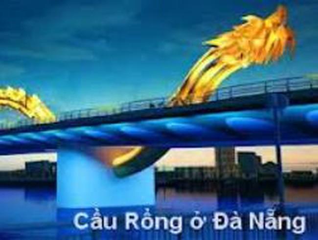 WB hỗ trợ 200 triệu USD phát triển Đà Nẵng