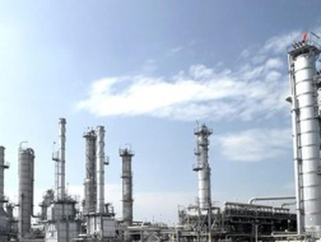 Chưa chốt chủ trương xây Nhà máy lọc dầu 27 tỷ USD