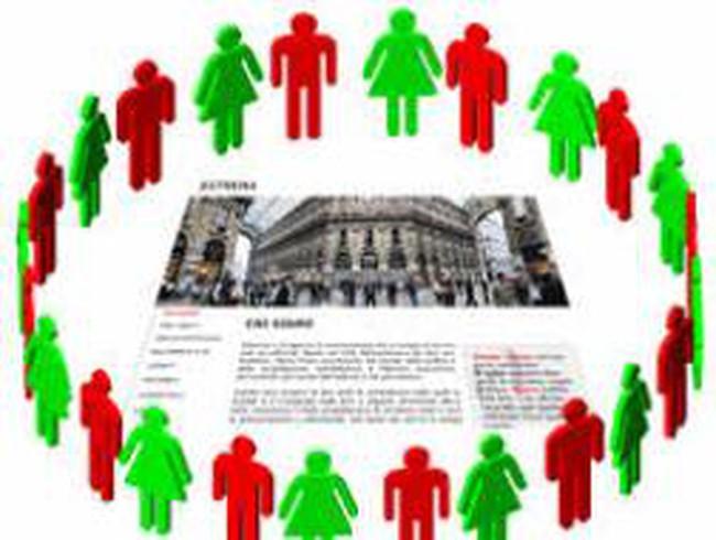PPG, HHG: Nghị quyết ĐHCĐ thường niên năm 2013