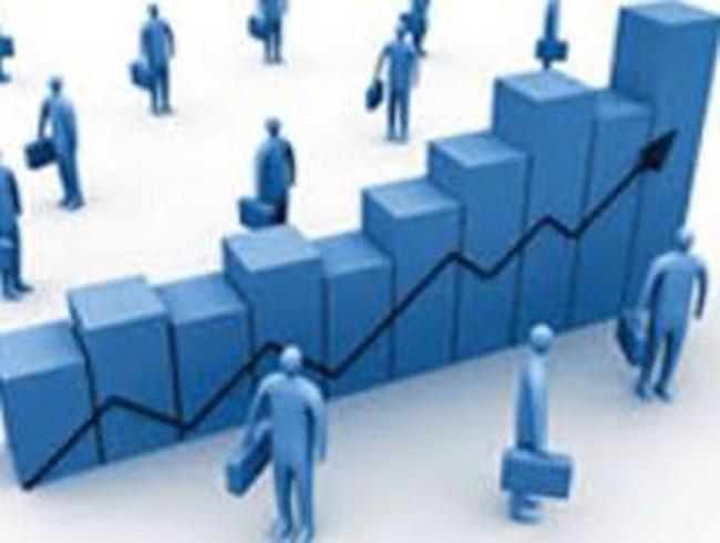 VIE, VTC, QCC: Thông qua kế hoạch kinh doanh năm 2013