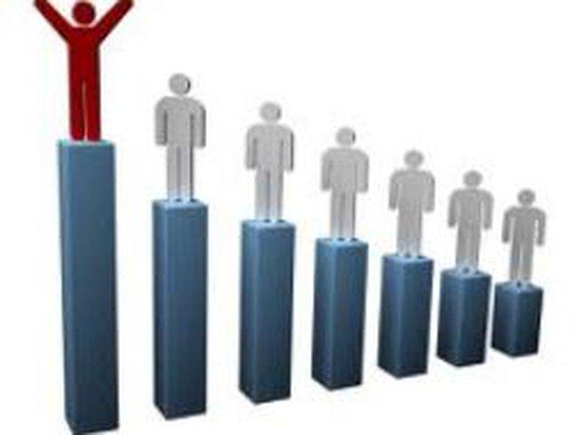 MDC, KKC:Thông qua  mức chi trả cổ tức tỷ lệ 12% năm 2013