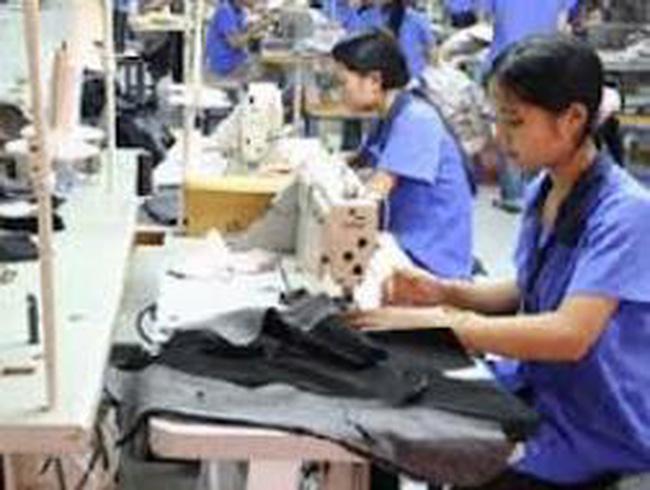 TP.HCM cần khoảng 20.000 lao động trong tháng 5