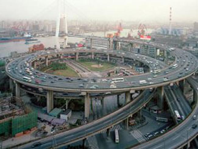 Chuyên gia nói về tình hình nợ xấu của chính quyền địa phương Trung Quốc