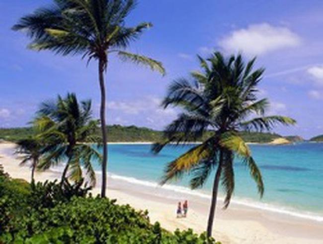 Yêu cầu sàng lọc kỹ nhà đầu tư vào Phú Quốc
