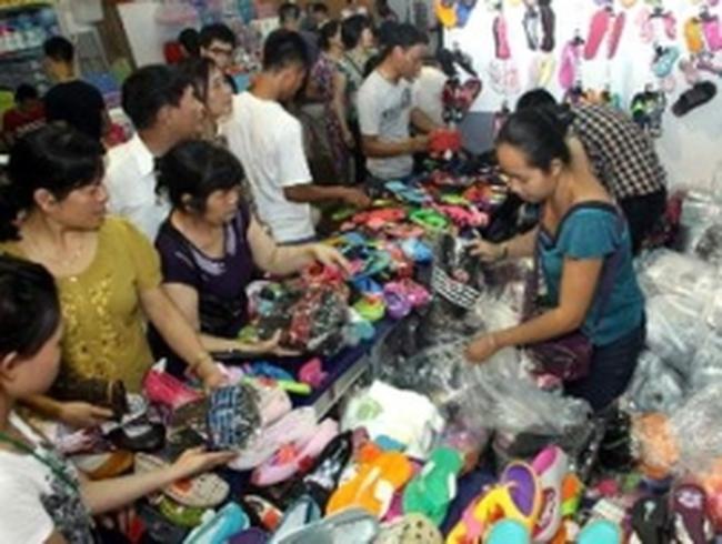 Việt Nam vẫn là thị trường tiềm năng của DN Thái Lan