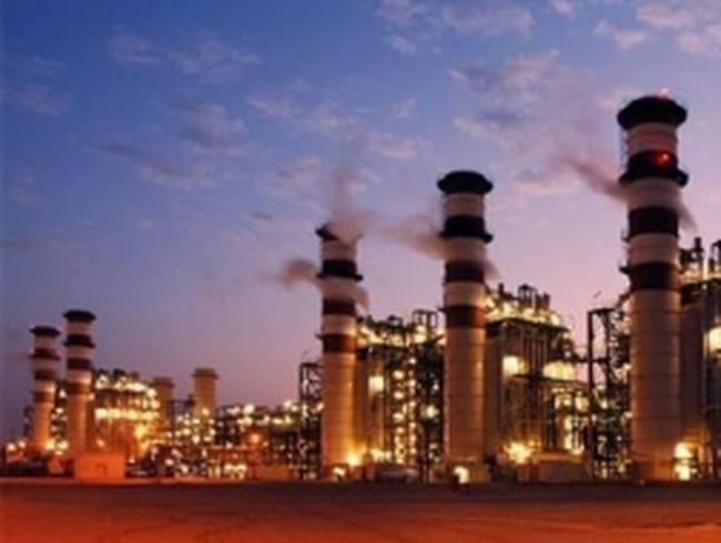 Những ai tham gia siêu dự án lọc dầu 27 tỉ USD tại Việt Nam ?