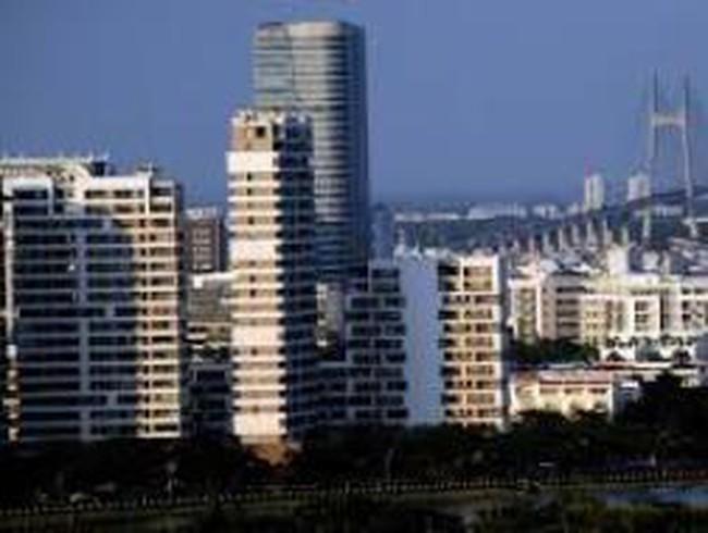 Thí điểm chính quyền đô thị: Giảm chi phí, tăng hài lòng