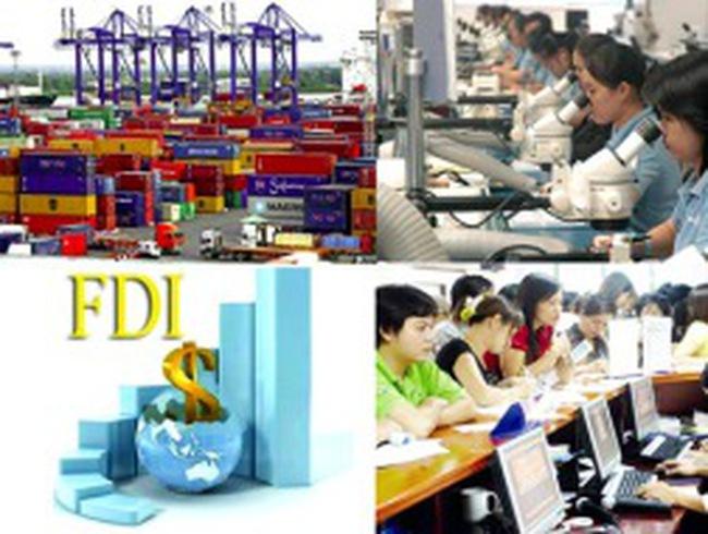 Cần Thơ thu hút 879 triệu USD vốn đầu tư nước ngoài