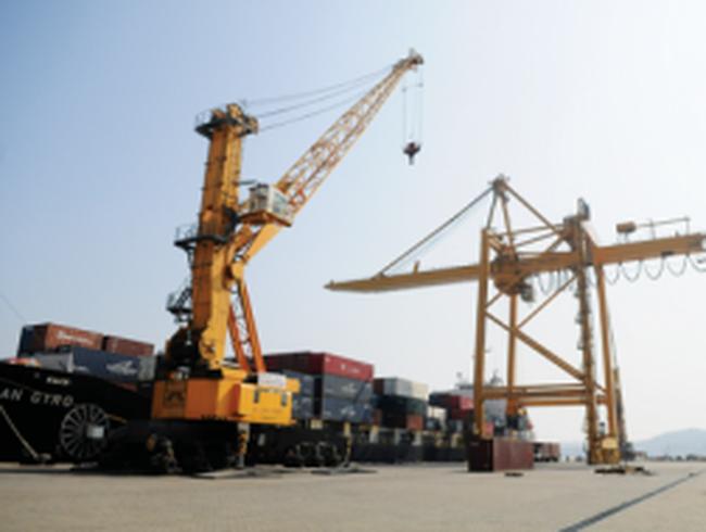 FTA và cơ hội cho xuất khẩu