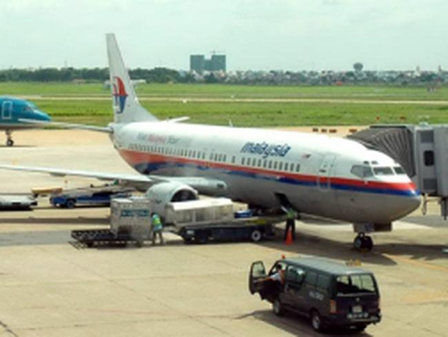 Kiến nghị dừng dự án sân bay Long Thành: Nhu cầu ảo về lượng khách
