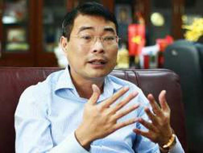 Phó thống đốc NHNN: Tỷ giá sẽ duy trì ổn định