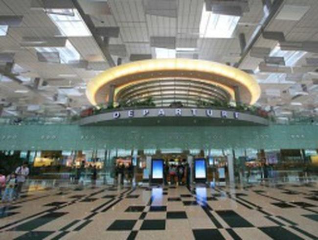 Vụ sân bay Long Thành: Bài học lý tưởng từ Singapore