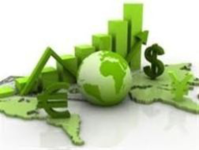 7 thông tin kinh tế nổi bật tuần qua