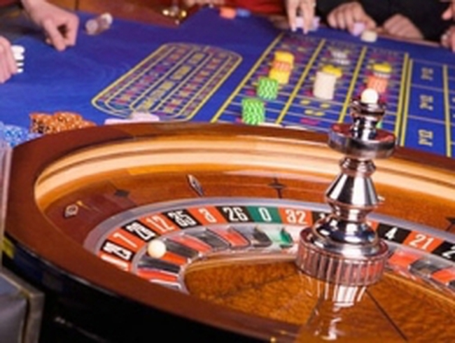 Kinh doanh casino: Doanh nghiệp nội hết cửa