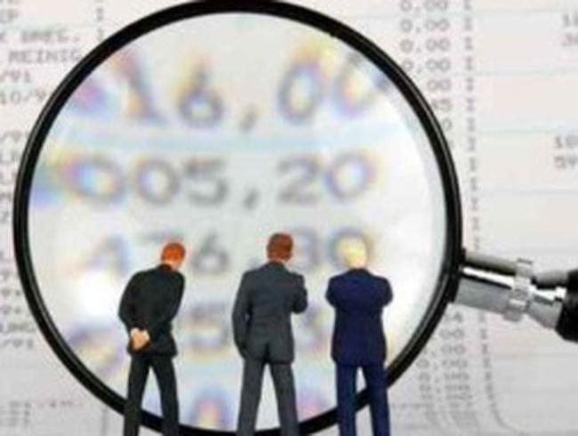 4 điểm yếu trong giám sát tài chính ở Việt Nam