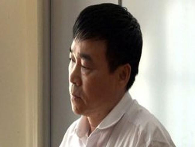 Vì sao nguyên Chủ tịch thị trấn Sapa bị bắt?