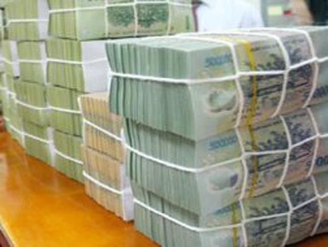 Tổng kiểm tra quỹ lương của 53 doanh nghiệp thuộc sở hữu của UBND TP.HCM