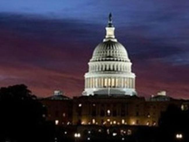 Đóng cửa Chính phủ Mỹ: Ai được, ai mất?