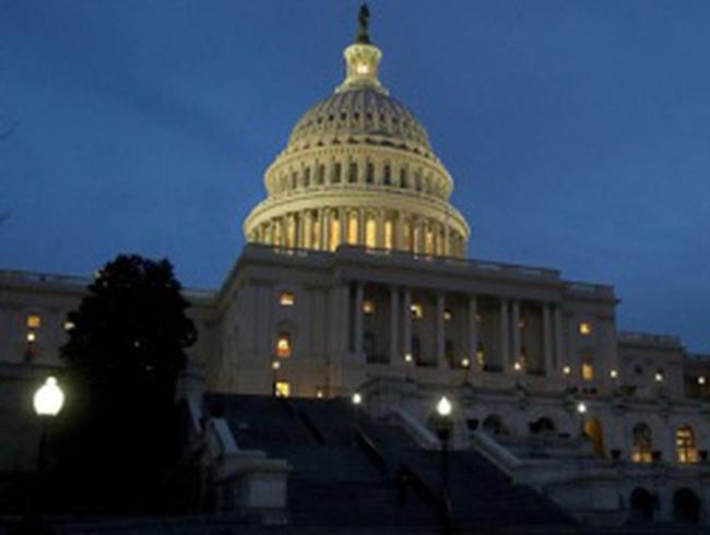 Lật lại lịch sử 17 lần đóng cửa của chính phủ Mỹ