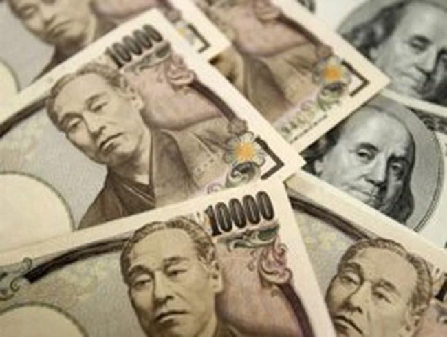 Để trả nợ, Nhật Bản quyết tăng thuế