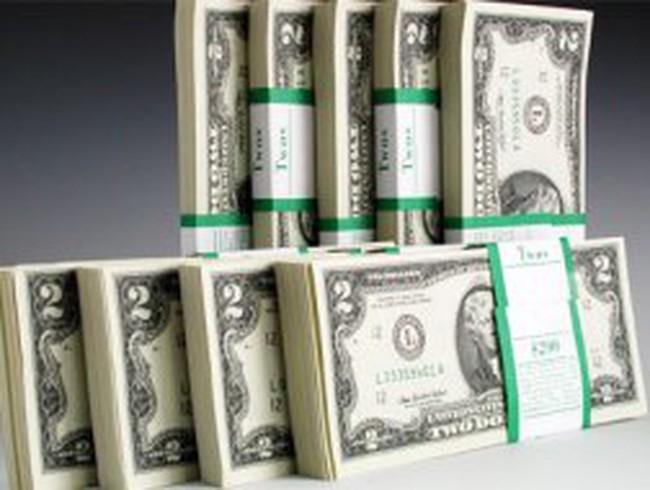 Vốn chủ sở hữu 10 tỷ đồng mới được bảo lãnh thuế