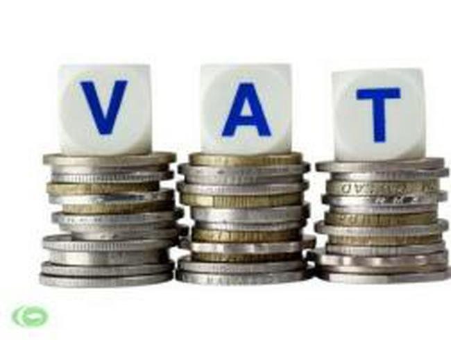 """Khắc phục những """"lỗ hổng"""" trong chính sách thuế GTGT"""