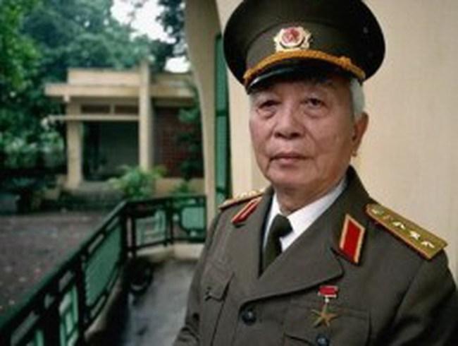 Phó Thủ tướng Nguyễn Xuân Phúc - Trưởng Ban Tổ chức Lễ Quốc tang