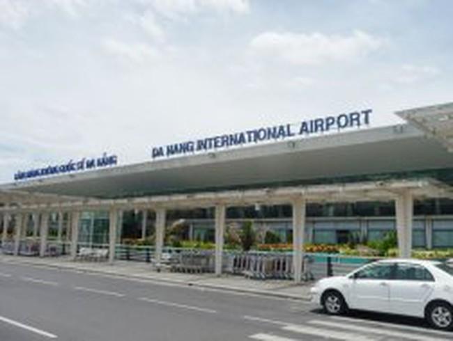 Sẽ mở đường bay Đà Nẵng - Cần Thơ