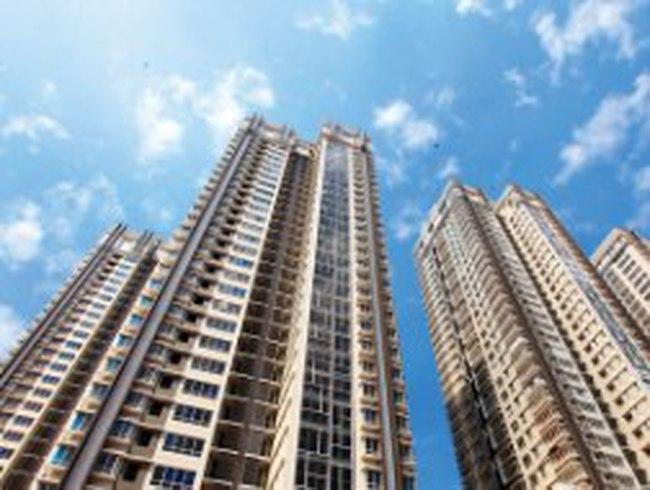 TP.HCM: Thị trường căn hộ, văn phòng cho thuê tăng trưởng