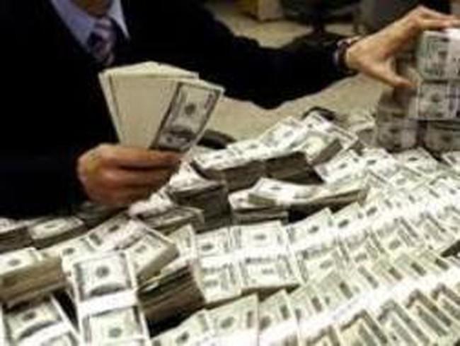 Chính phủ đóng cửa 1 tháng, Mỹ có thể mất 50 tỉ USD