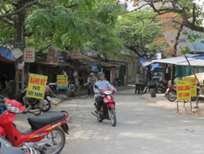 Kinh tế Việt Nam 2014: Sẽ phục hồi nhưng chưa vững chắc