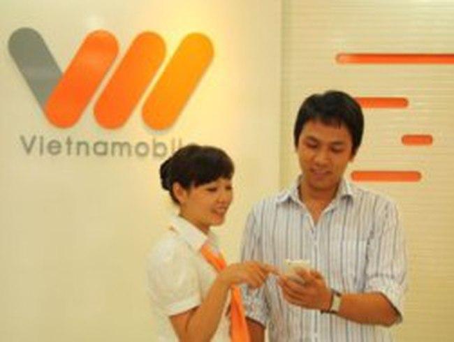 Phạt tiền Vietnamobile và Viettel vì vi phạm khuyến mãi