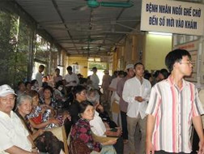 """Bệnh viện Thanh Nhàn bị """"tố"""" hàng loạt sai phạm nghiêm trọng"""