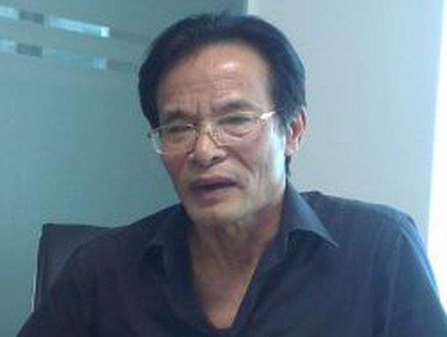 """TS Lê Xuân Nghĩa: Nền kinh tế đã thoát """"đáy"""""""